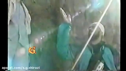 فیلمی از حج دکتر مجید ا...