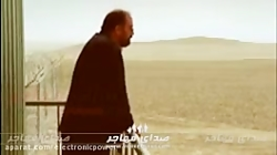 وقتی افغانی ها می خان ب...