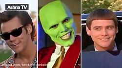 ۵ بازیگر مشهوری که هالی...