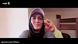 «از صفر تا سکو» با خواهرانِ منصوریان