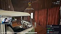 Shroud and Wadu Teaming up With Hackers in...