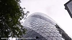 لندن پایتخت انگلیس