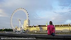 لندن-انگلیس