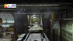 تریلر نسخه بتای بازی Call of Duty: Black Ops 4