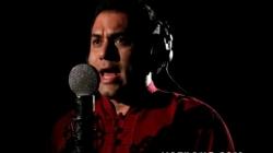 همکاری وحید تاج و حمید متبسم در آلبوم از برگ ها