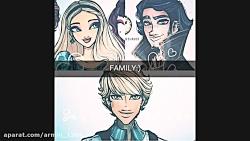 (:~[Family]~:)