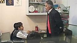 دوربین مخفی ایرانی : پنج پنج تا بیست و چهار تا