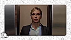 فریم ۴۴: سریال هایی برای عاشقان Breaking Bad