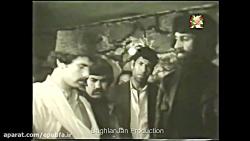 فیلم قدیمی افغانی : گنا...