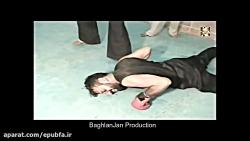 فیلم افغانی : گمشده - فی...