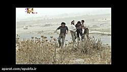 فیلم افغانی : مجبور - فی...
