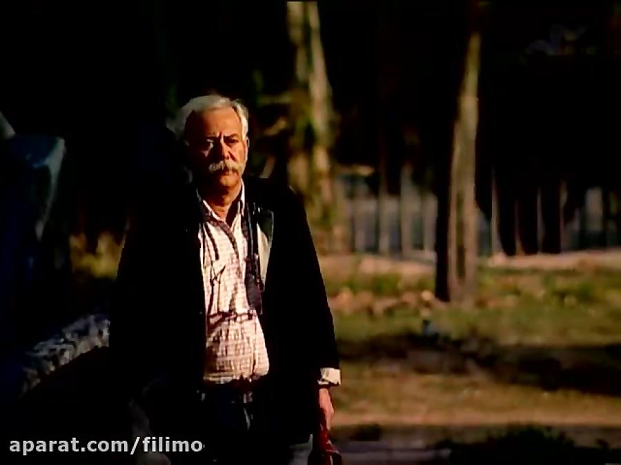 آنونس فیلم مستند «بی مکان، بی زمان»