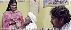 فیلم سینمایی افغانی : پ...