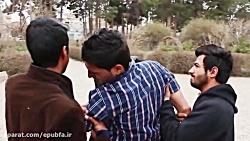 فیلم سینمایی افغانی :  د...