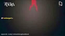 اگه ایران رو دوست دارید این کلیپ رو ببینید و نشردهید