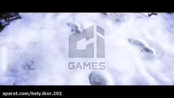 تریلر بازی جدید League of Legends