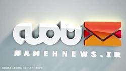 صحبت های قابل تامل و عجیب محمد دادکان در تلویزیون