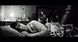 فیلم مصادره/وقتی رضا عط...