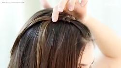 ۵ مدل مو کوتاه دخترونه