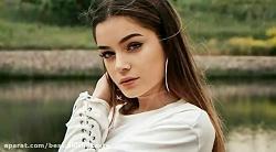 Best Persian Songs 2018 گلچین بهت...