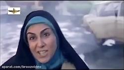 سریال ایرانی جدید دلدا...