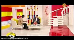 برترین ها - دکتر محمدرضا کیانی