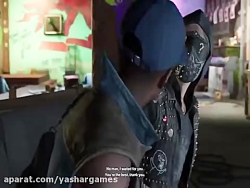 Let's Save Hackers _ Watch Dogs 2