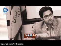 صحبت های دبیر جامعه رسانه اسلامی در خصوص تأسیس این تشکل