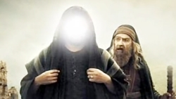 شیخ حسین اکبری