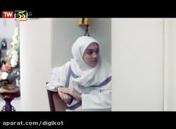 فیلم سینمایی ایرانی - ع...