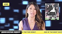 تماشا کنید: تریلر جذاب بازی Football Manager 2019