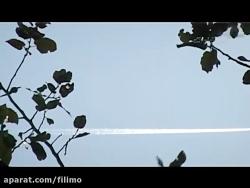 آنونس فیلم مستند «مادرم بلوط»