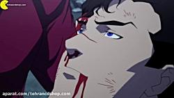 The Death of Superman tehrancdshop.com تهران سی دی شاپ