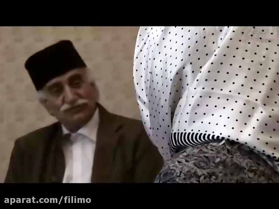 آنونس فیلم مستند «فصلی از هستی»