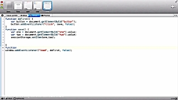 ۵۱- بازیافت و نمایش داده ها در (HTML5)