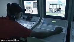 آنونس فیلم مستند «هکتور و سه کله پوک»