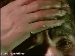 آنونس فیلم مستند «کمی هم برای من ملق بزن»