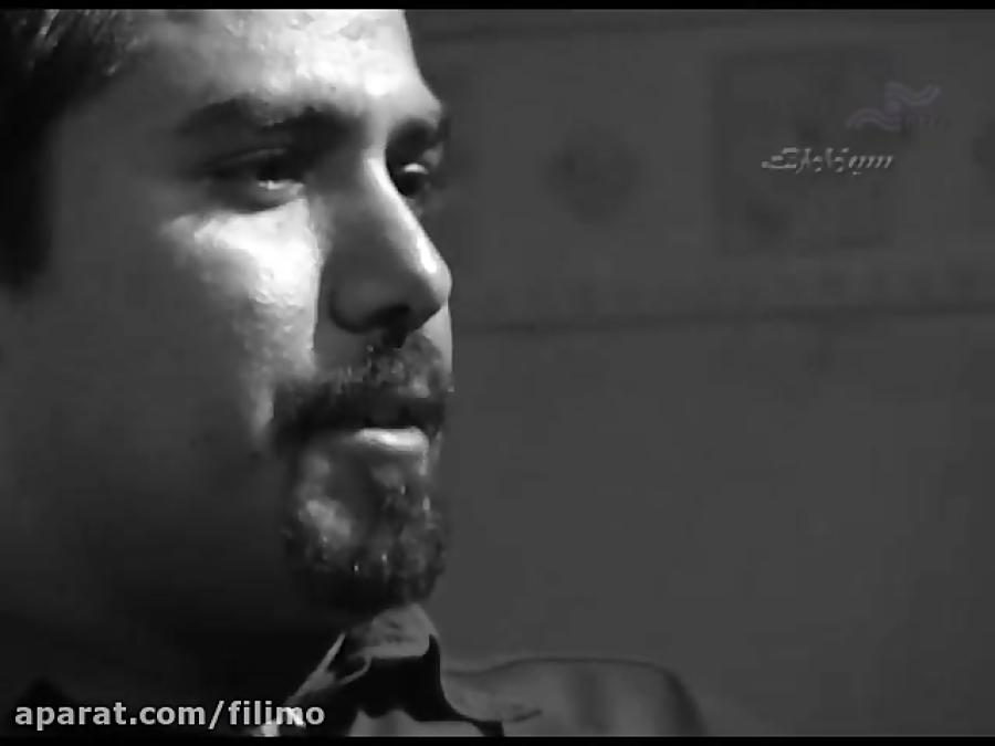 آنونس فیلم مستند «اسیران راز»