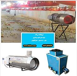بخاری کارگاهی و هیتر انرژی،لیست قیمت هیتر-09120578916