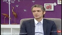 جراحی های متابولیک-دکتر محمد کرمان ساروی