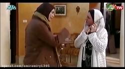 فیلم سینمایی ایرانی دن...