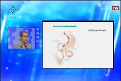 انواع جراحیهای چاقی-دکتر محمد کرمان ساروی، فوق تخصص لاپاروسکوپی پیشرفته و جراحی