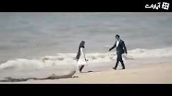 سلام بمبئی با بازی محمد...