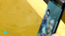 آنباکس و نگاه نزدیک به گلکسی نوت 9 در ایران