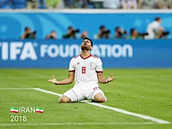 خلاصه بازی های تیم ملی ...