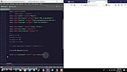 آشنایی با متاتگ ها در HTML