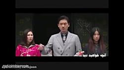 سریال ساخت ایران ۲ قسمت...