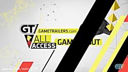 Transistor - E3 2013: Debut Trailer