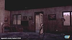E3 2014 - My Evil Ways Trailer