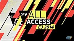 Dragon Age Inqusition E3 2014 Story Trailer